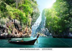 Kostenloses Bild auf Pixabay - Thailand, Tempel, Thailändisch