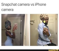 Gotta love those snap chat filters, BRUH they be gassing me up so much 😂😭 Really Funny Memes, Stupid Funny Memes, Funny Relatable Memes, Funny Tweets, Haha Funny, Funny Posts, True Memes, Funny Stuff, Just For Laughs
