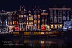 Windows of Amsterdam. by Birgitte_Scarfo check out more here https://cleaningexec.com