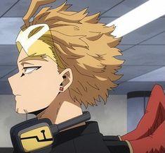 Anime Villians, Fanarts Anime, Anime Characters, My Hero Academia Memes, Hero Academia Characters, My Hero Academia Manga, Cute Anime Pics, Cute Anime Boy, Anime Love