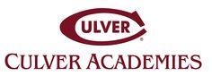 Culver Logo