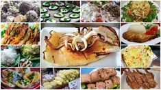 14 món ngon không nên bỏ lỡ ở xứ sở nho Ninh Thuận - http://congthucmonngon.com/152779/14-mon-ngon-khong-nen-bo-lo-o-xu-nho-ninh-thuan.html