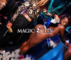 Atlanta sunday strip clubs for
