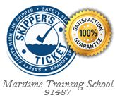 Need a Skippers Ticket Perth in Easy, Safe, Face to Face tuition and No risk guarantee. Find out why we are Perth's WA leading Boat School. Boating, Perth, School, Hobbies, Sea, Ships, The Ocean, Sailing, Ocean