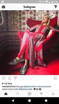 Indian fabric / wallpaper , handkerchief dress