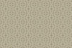 Attached - Robert Allen Fabrics Linen