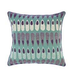 pillow designed by me to casaideas  http://www.casaideas.com