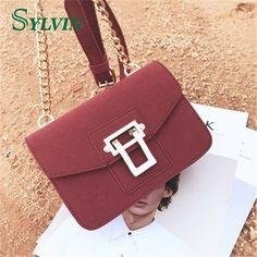 Multipurpose Baguette China Woman Leather Bag Women Sling Bag Small  Crossbody Bag f34bcb1eb4ada