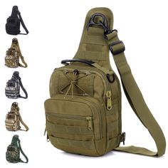 http://i01.i.aliimg.com/wsphoto/v0/871534521/Molle-tactical-outdoor-Camouflage-chest-pack-sports-single-shoulder-man-crossbody-font-b-army-b-font.jpg