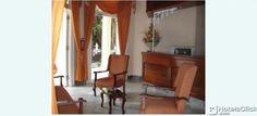 Hotel Paseo is located in the heart of Vedado, Havana Cuba. https://www.hotelsclick.com/hotels/cuba/havana/136636/hotel-paseo-habana.html