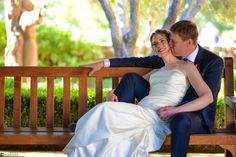 St. Francis Winery ~ Wedding ~ Sonoma County ~ Holly + Shane   Enluce San Francisco Bay Area Napa Sonoma Wine Country Wedding Photographer #NapaWedding #Vineyard #Wedding
