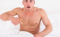Kebanyakan besar dari kaum pria akan mengalami ereksi pada pagi hari setelah bangun tidur. Ereksi ini merupakan hal normal yang dialami oleh kaum pria, namun tidak sedikit mengalami hal tersebut hampir setiap haro dan menjadi kekhawatiran bagi si pria tersebut. Tapi, bagaimana jika menurut pendapat dokter?