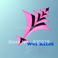 57.64$  Buy here - http://aliv0x.worldwells.pw/go.php?t=1334156932 - Free shipping high quality 3D sailing kites with handle line beautiful in sky outdoor toys chinese kite factory power new kites