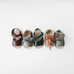 fca3955add66e 938 Best Baby Shoes images in 2019 | Baby shoes, Baby, Kids fashion