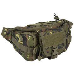 Oleader Tactical Waist Pack Military Molle Gear Bag Porta... https://www.amazon.com/dp/B01MU7YB7A/ref=cm_sw_r_pi_dp_x_e91Cyb62JKG6X