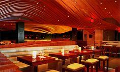 las vegas restaurants - Google Search