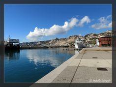 Marseille - l'Estaque http://mistoulinetmistouline.eklablog.com https://www.facebook.com/pages/Mistoulin-et-Mistouline-en-Provence/384825751531072?ref=hl