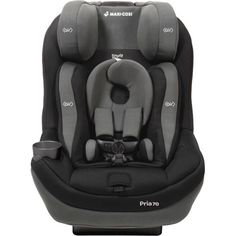 Best car seat reviews for all types of car seats
