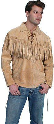 Da Uomo Marrone Vintage-Coat Blazer Band dress Giacca Uniforme Miltary Tunica Festival