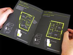 printed-brochure-design.jpg 400×300 pixels
