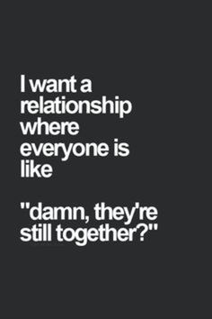 Quotes for Love QUOTATION – Image : As the quote says – Description Here are 60 love quotes and sayings for boyfriends, husbands and just for men in general. Sharing is love, sharing is everything
