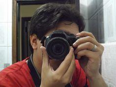 Foto pessoal