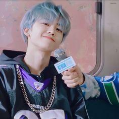 Jaemin cute Jaemin uwu Na Jaemin Nct 127, What Is Kpop, Nct Dream We Young, Nct Chenle, Nct Dream Jaemin, Nct Life, Lucas Nct, Nct Taeyong, Na Jaemin