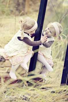 Children Photography  by Donna Shelby Photography