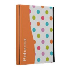 >>>This Deals          Monogram iPad Folio Case           Monogram iPad Folio Case in each seller & make purchase online for cheap. Choose the best price and best promotion as you thing Secure Checkout you can trust Buy bestReview          Monogram iPad Folio Case Review on the This website...Cleck Hot Deals >>> http://www.zazzle.com/monogram_ipad_folio_case-222831764740136809?rf=238627982471231924&zbar=1&tc=terrest