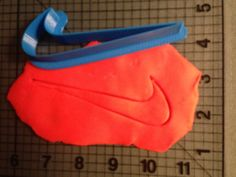 Hey, I found this really awesome Etsy listing at https://www.etsy.com/listing/174636968/nike-logo-cookie-cutter