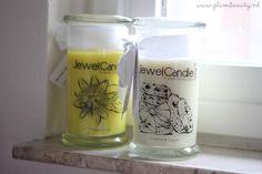 http://glambeauty.nl/beauty/reviews/lifestyle-jewel-candle-kaarsen-met-sieraden/