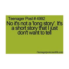 Teenager Posts ❤ liked on Polyvore