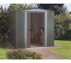 1000 images about carport on pinterest ps garten and. Black Bedroom Furniture Sets. Home Design Ideas