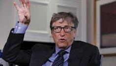 Conocé las tres carreras universitarias que Bill Gates recomienda: Qué estudiaría hoy el primer hombre detrás de Microsoft si quisiera…