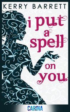 free magic spell book pdf
