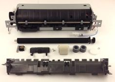 Get quality and discount impress of B3460-MK -N DELL Maintenance Kit DELL B3460 B3460DN 110V (Dell, B3465DNF)