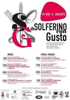 Lake-Garda-Events-solferino-con-gusto-calendario