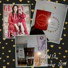 Blog Make Up Cosmetici Profumeria Profumi Bellezza vendita online promozioni e offerte