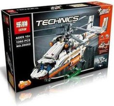 Manual instructions of LEPIN Heavy Lift Helicopter Plastic Model Kits, Plastic Models, Lego Structures, Lego Kits, Toy Packaging, Name Pictures, Lego Technic, Legos, Fitspiration