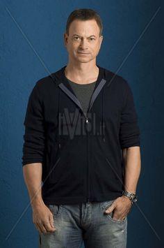 Gary Sinise - Gary Sinise Photo (26294585) - Fanpop