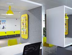 OZ Flagship | Work | Pinkeye, crossover designstudio