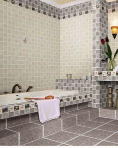Badeinrichtung Badfliesen Ideen Badezimmer Fliesen Ideen Keramische Fliesen
