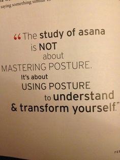 fitnessyogaobsessed:  Asana