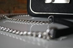 Simple Michael Kors crossbody bag for day or night Michael Kors Crossbody Bag, Night, Chic, Simple, My Style, Bags, Handbags, Elegant, Dime Bags