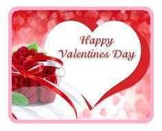 happy-valentin.png (316×257)