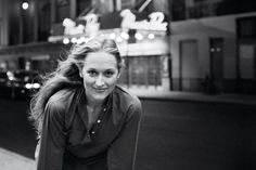 Photos: Annie Leibovitz Photographs Meryl Streep, Leonardo DiCaprio, and Others | Vanity Fair