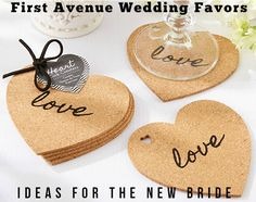 2015 wedding ideas and more!