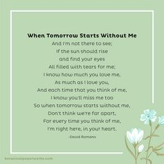 Funeral Poems To Share In Memory Funeral Poems To Share In Memory Funeral Poems For Grandma, Nana Poems, Mother Poems, Poems For Mom, Poems For Friends, Memorial Poems For Dad, Missing Grandma Quotes, Funeral Readings, Readings For Funerals