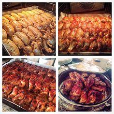 fırında tavuk kanat tarifi,en lezzetli tvuk kanat tarifi,fırın yemekleri,barbekü soslu kanat tarifi,değişik tavuk tarifleri,babekü sos,tavuk kanat,tavuk kanat tarifleri