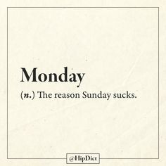 Tickle me pink! Definition Quotes, Funny Definition, Sarcastic Quotes, Funny Quotes, Haha Funny, Hilarious, Funny Memes Images, Quotes About Everything, Monday Quotes